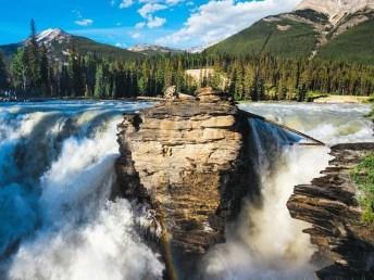 athabasca-falls-L-3.jpg