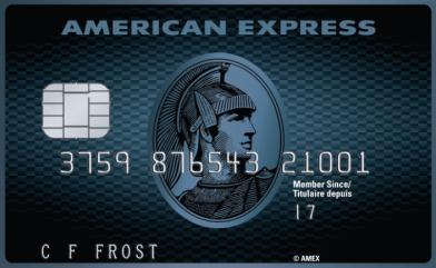 NEW-American-Express-Cobalt-Card