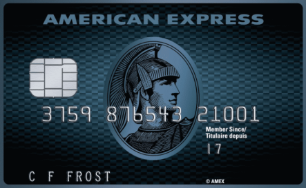 NEW-American-Express-Cobalt-Card