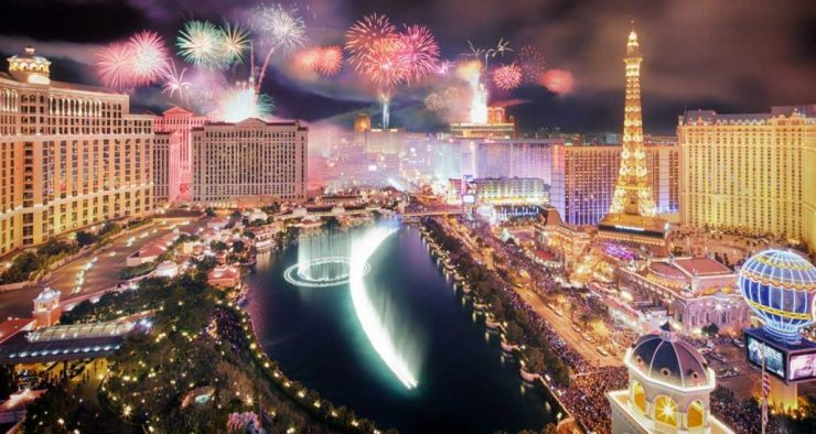 Vegas-fireworks1-1030x549